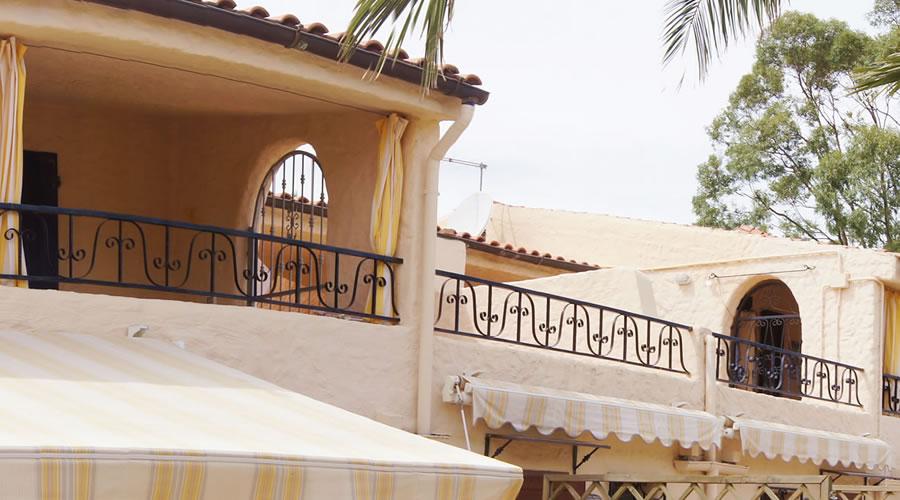 Appartamenti budoni in affitto agrustos estate sardegna for Appartamenti in affitto a budoni sardegna
